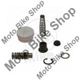 MBS Kit reparatie pompa ambreiaj Suzuki DL 1000 V-Strom K2 BS1111 2002, Cod Produs: 7171275MA