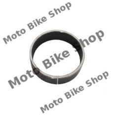 MBS Cuzinet furca Kawasaki GPX, Cod Produs: 440651091KA - Piesa bicicleta