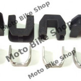 MBS Kit ghidaj ambreiaj Yamaha Majesty 250 4T, Cod Produs: 100500080RM