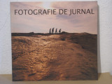 FOTOGRAFIE DE JURNAL  (ALBUM )