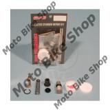 MBS Kit reparatie pompa ambreiaj Yamaha FZR 1000 Genesis, Cod Produs: 7171259MA