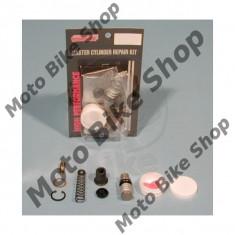 MBS Kit reparatie pompa ambreiaj Yamaha FZR 1000 Genesis, Cod Produs: 7171259MA - Set ambreiaj complet Moto