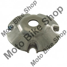 MBS Suport role variator Piaggio 500 Beverly Cruiser 2007 2011, Cod Produs: 100300220RM