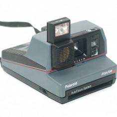 Polaroid Impulse - Aparat Foto cu Film Polaroid