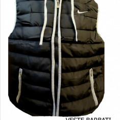 VESTE NIKE BARBATI, M.L.XL. -, LIVRARE GRATUITA - Vesta barbati Nike, Culoare: Din imagine, Sport