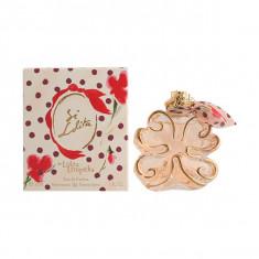 Lolita Lempicka - SI LOLITA edp vapo promo 30 ml - Parfum femeie Lolita Lempicka, Apa de parfum