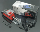 Aparat Electric De Facut Tigari - Injector Tutun electric GERUi 004