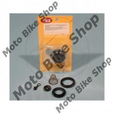 MBS Kit reparatie pompa ambreiaj motor Yamaha FZR 1000 Genesis Exup, Cod Produs: 7382153MA - Set ambreiaj complet Moto