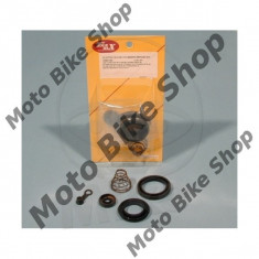 MBS Kit reparatie pompa ambreiaj motor Yamaha FZR 1000 Genesis Exup, Cod Produs: 7382153MA