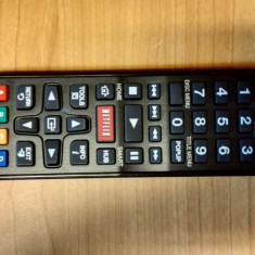Telecomanda Samsung AK59-00145A