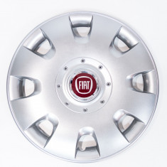 Capace Roti Fiat 15