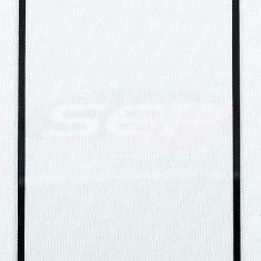 Geam Samsung Galaxy S4 mini i9190 / i9195 negru