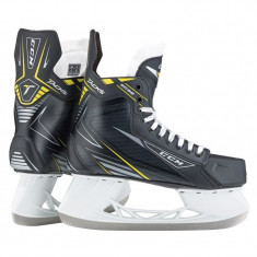 Patine de Hockey CCM Tacks 2092, Marime: 39, 40, 45