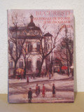 BUCURESTI - MATERIALE DE ISTORIE SI MUZEOGRAFIE XVIII