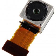 Camera principala / back camera Sony Xperia Z3/D6603 Originala