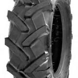 Cauciucuri pentru toate anotimpurile Recip Tractor Dumper ( 195/65 R15 91L Resapat )