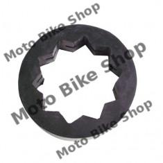 MBS Steluta guma ambreiaj Garelli, Cod Produs: 5853 - Set ambreiaj complet Moto