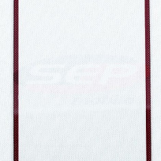 Geam Samsung Galaxy S4 mini i9190 / I9195 RED original