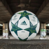 Minge Fotbal Adidas UEFA Champions League 2017 Model Nou ORIGINALA