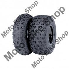 MBS HOLESHOT SR 20X10R9, ITP, EA, Cod Produs: 03210259PE - Anvelope ATV