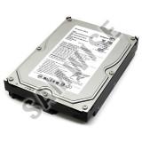 Hard Disk 250GB SEAGATE ST3250318AS, SATA2, 7200rpm.....GARANTIE!!