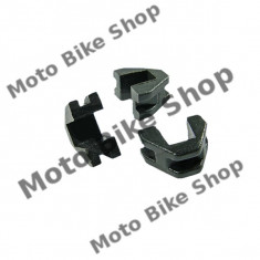 MBS Set ghidaj ambreiaj scuter China /3buc., Cod Produs: 7381577MA