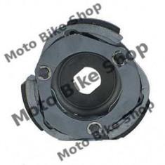MBS Ambreiaj plecare Aprilia/ Minarelli/ Yamaha/ Piaggio/ Gilera D.107, Cod Produs: FZ00365 - Set ambreiaj complet Moto