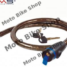 MBS Lant legat motor, Cod Produs: 288000400RM