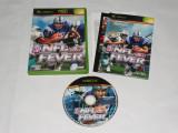 Joc Xbox Classic - NFL Fever 2003, Sporturi, 12+, Single player