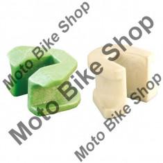 MBS Set ghidaj ambreiaj Honda SH125-150 50 /3buc., Cod Produs: 100500090RM