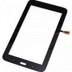 Touchscreen Samsung Galaxy Tab 3 Lite 7.0 3G / SM-T111 BLACK original - Touchscreen telefon mobil