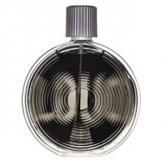 Tommy Hilfiger Loud for Him eau de Toilette pentru barbati 75 ml - Parfum femeie