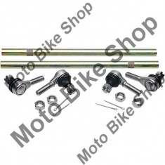 MBS Kit capeti de bara Moose Racing, Can-Am Renegade 1000 XXC 2012 - 2013 , Cod Produs: 04300674PE