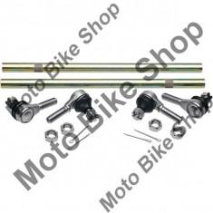 MBS Kit capeti de bara Moose Racing, Can-Am Renegade 1000 XXC 2012 - 2013, Cod Produs: 04300674PE - Pivoti ATV