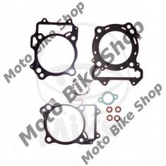MBS Set garnituri chiuloasa + cilindru Suzuki LT-Z 400 Quadsport, Cod Produs: 7795040MA - Chiulasa Moto