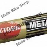MBS Polish metal Autosol 75 ml, Cod Produs: 10004015LO
