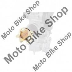 MBS Inel carburator Boyesen PowerRing YZ250/00-015, Cod Produs: PW37AU - Kit reparatie carburator Moto