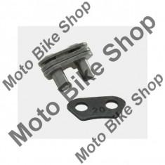 MBS Cheita lant distributie KMC 2034LW, Cod Produs: 163719210RM - Lant distributie Moto