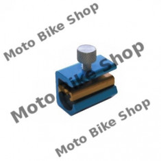 MBS Dispozitiv lubrifiere cablu, Cod Produs: 0616BU