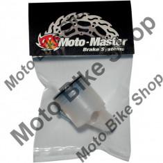 MBS Rezervor pompa frana Moto-Master, Cod Produs: 17420351PE