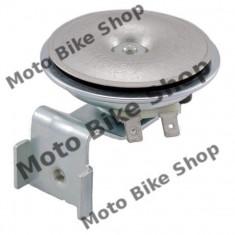 MBS Claxon Piaggio Beverly 125/250/400, Cod Produs: 246070070RM - Claxon Moto