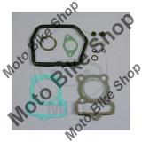 MBS Kit garnitura chiuloasa + cilindru Honda CB 50 J, Cod Produs: 7344021MA