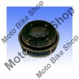 MBS Presutupa pompa apa Kawasaki VN 800 A 5 VN800A 1999, Cod Produs: 7359425MA