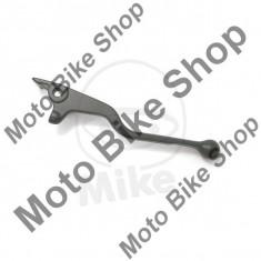 MBS Maneta frana Honda CB 500 X PC32C 1999, Cod Produs: 7306665MA - Maneta frana Moto