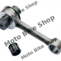 MBS Kit biela racing Minarelli/Yamaha TOP, Cod Produs: 9921410 - Kit biela Moto