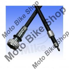 MBS Cablu kilometraj, Piaggio GTX 125 4T Hexagon 11 Zoll 2000- 2002, Cod Produs: 7310485MA - Cablu Kilometraj Moto