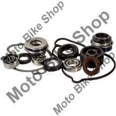 MBS Kit pompa apa Yamaha WR 250 F 2002, WPK0016, Cod Produs: 09342928PE - Kit pompa apa Moto
