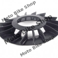 MBS Paleta racire variator Piaggio/Gilera Zip NRG/Runner, Cod Produs: 845611PI - Piese bloc motor moto