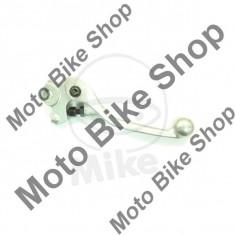 MBS Maneta frana AL JMT Yamaha YZ, Cod Produs: 7301716MA - Maneta frana Moto