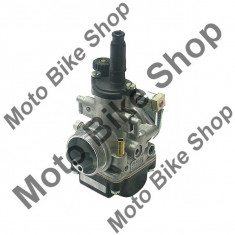 MBS Carburator complet Dellorto PHBG 20AS, Cod Produs: 7210073MA - Carburator complet Moto